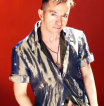 limahl7