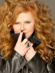 T`PAU booking I China in Your Hand I 80er I 7daysmusic